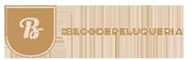 blogdepeluqueria